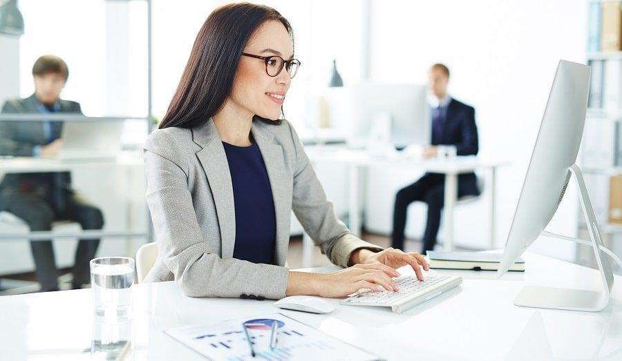 Company Secretary Course Details: Admission, Fees & Exam