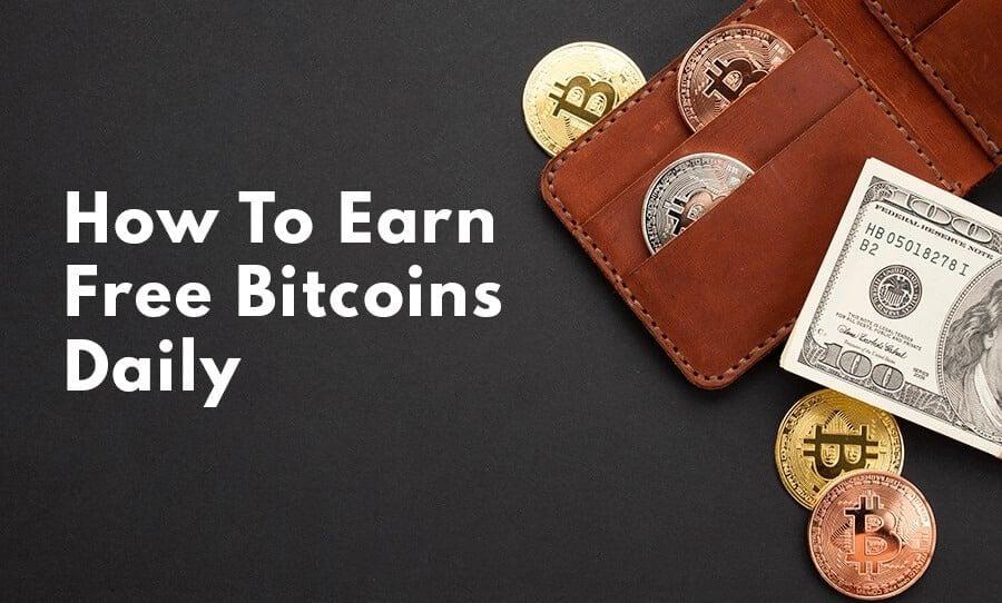 Bitcoin investicijų malaizija. - Kur užsidirbti bitcoin google
