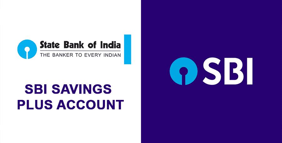 SBI Savings Plus Account Review: Interest Rates, Minimum Balance