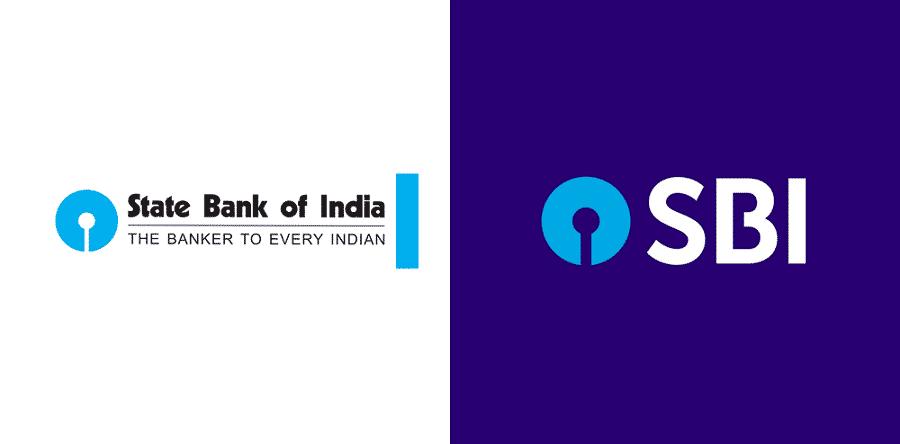 State Bank MobiCash Mobile Wallet Procedures