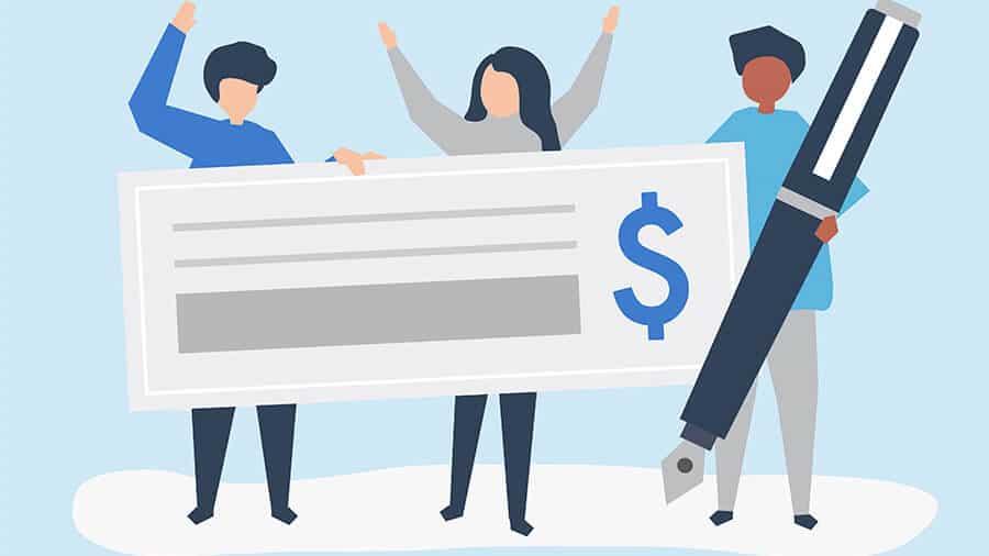 What Is Salary Slip. Understanding the Payslip