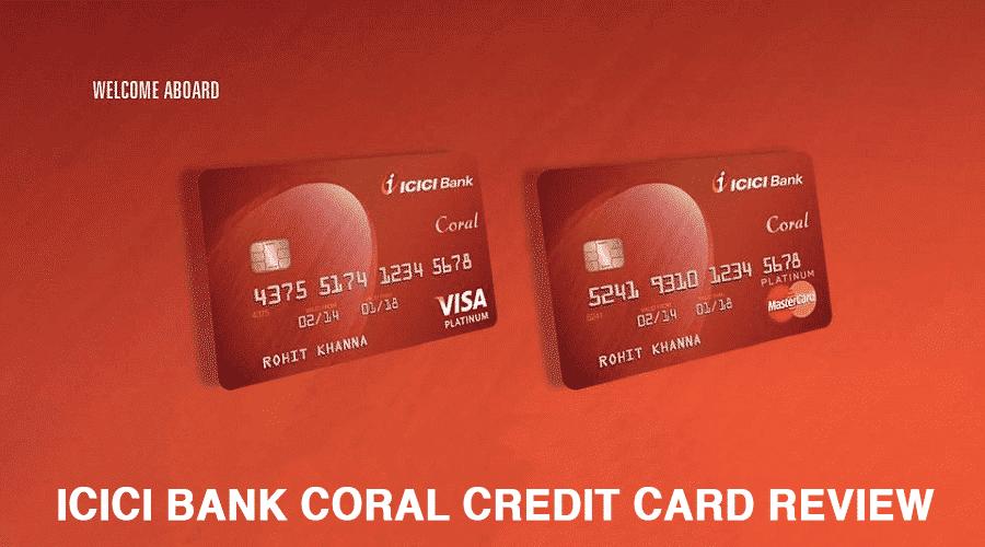 icici bank credit card age eligibility