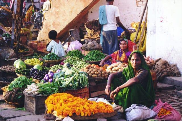 11-28SleuthIndia