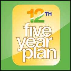 12th-five-year-plan