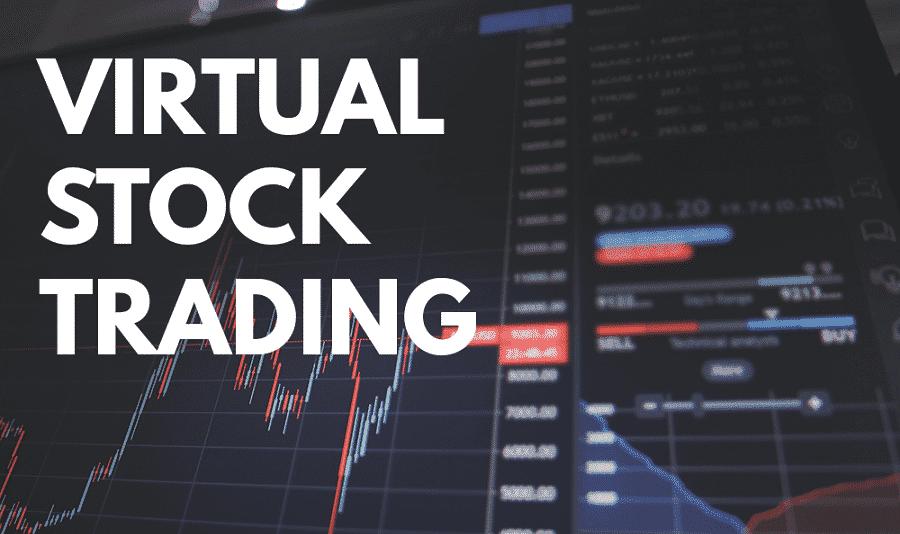 7 Best Virtual Trading Simulators for Indian Stock Market