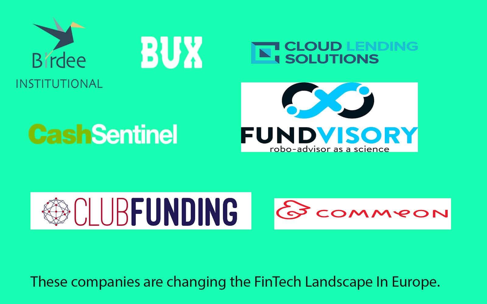 7-fintech-startups-logo