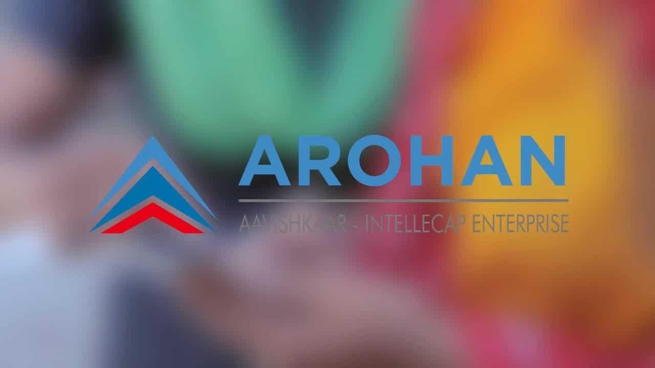 Arohan Financial Services