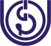 IGNOU-microfinance