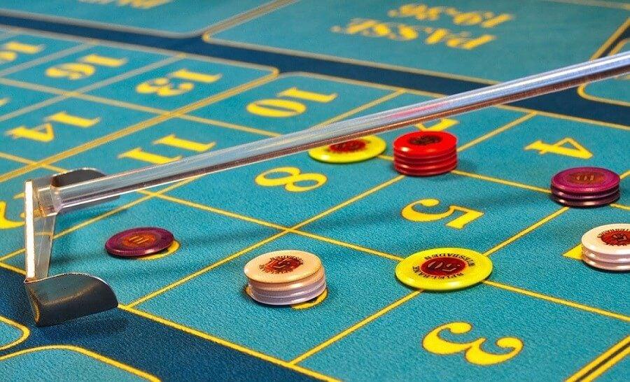 Why regulating online gambling has its benefit