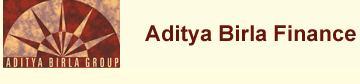 Aditya Birla Finance jumps onto Microfinance bandwagon