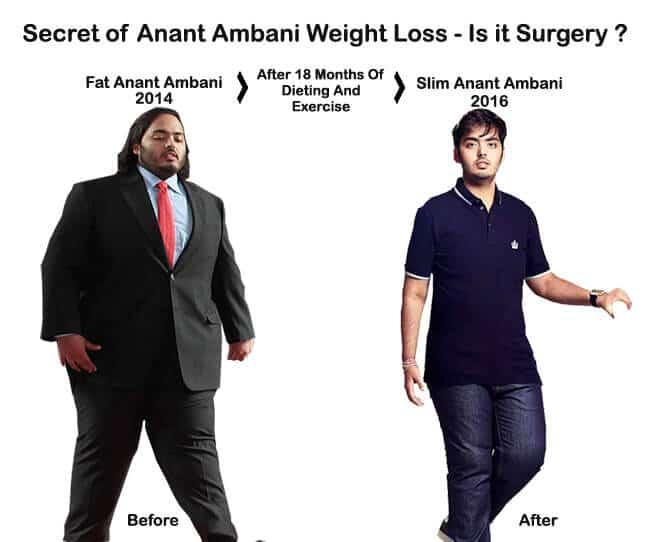 anant-ambani-weight-training