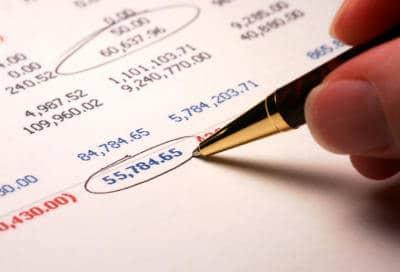 audit-microfinance