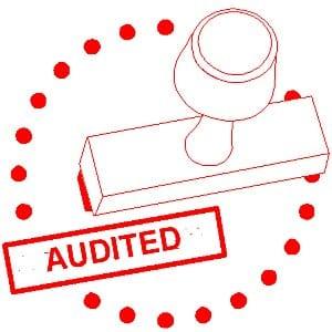 audited-logo