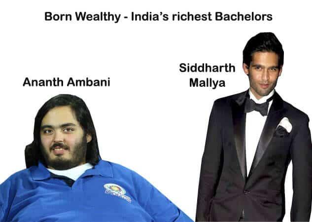 bachelors-rich