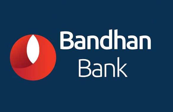Bandhan Bank Share Price and Latest News