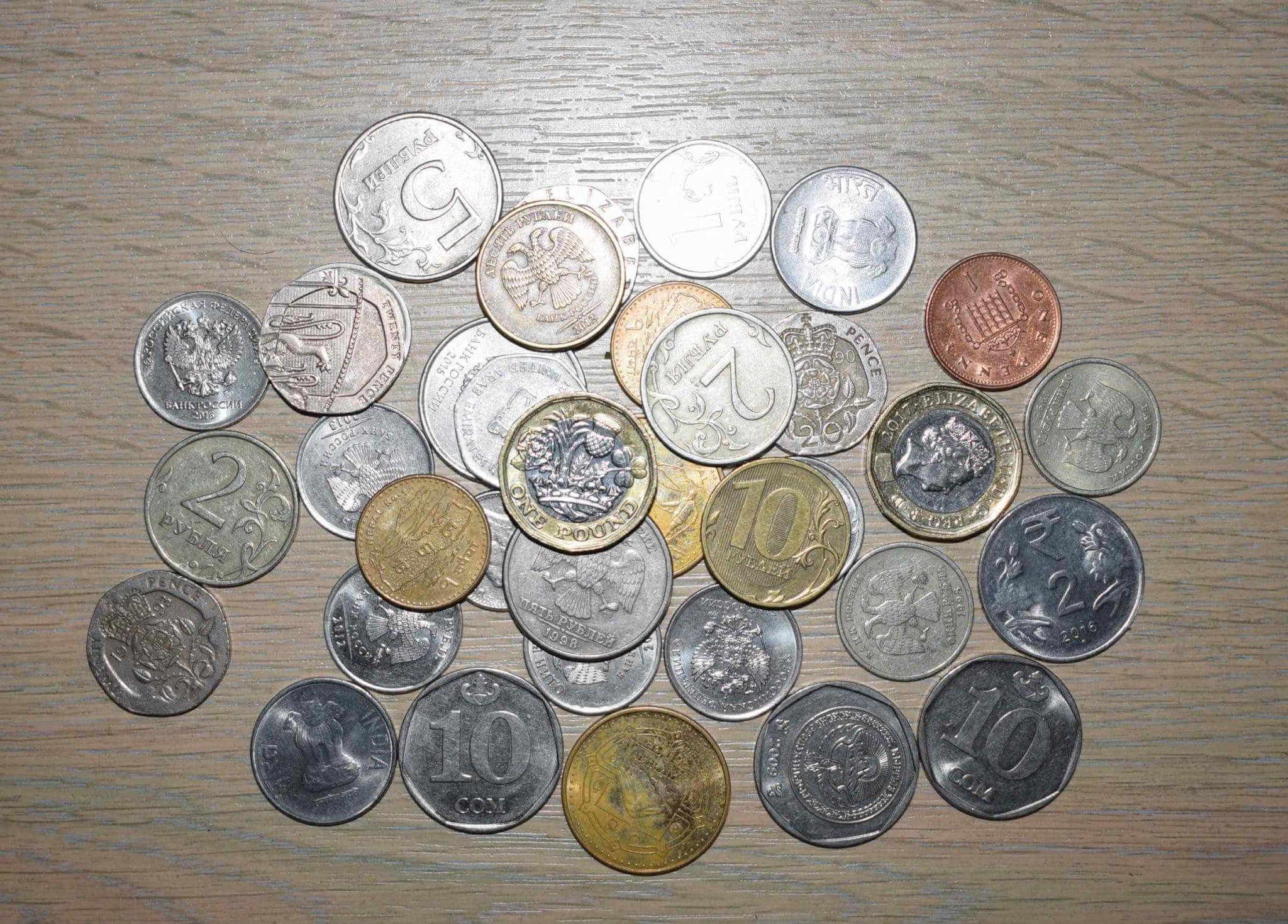 coins-bright-shot