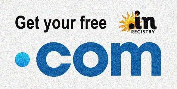 com-in-domain