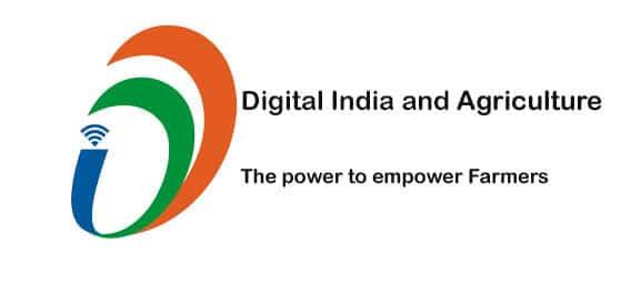 digital-india-agri