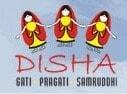 disha-microfinance