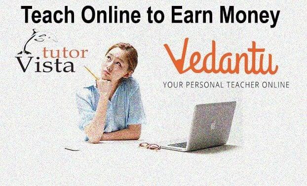 earn-online-teaching