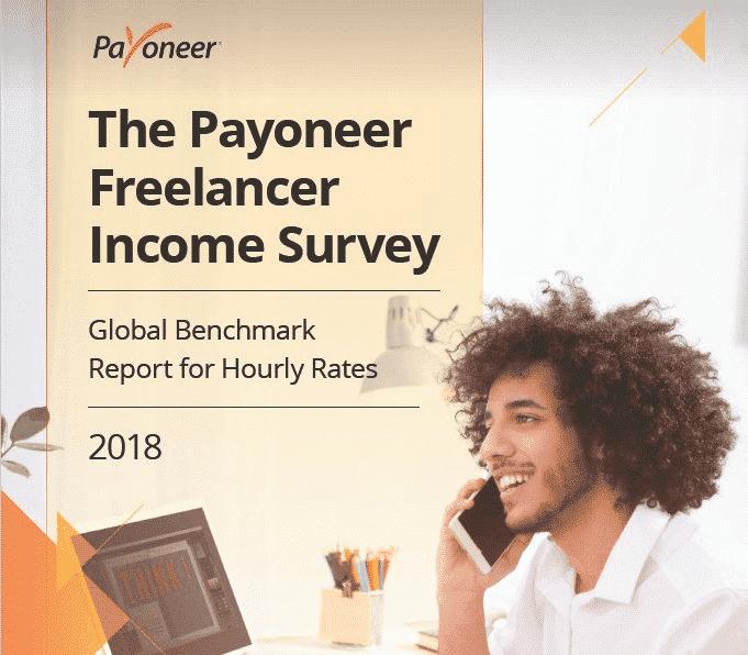 freelancer-income-report
