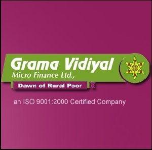 grama-vidiyal-logo-75