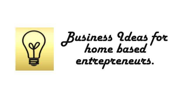 ideas-home