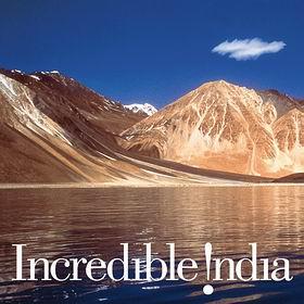 incredible-india-23