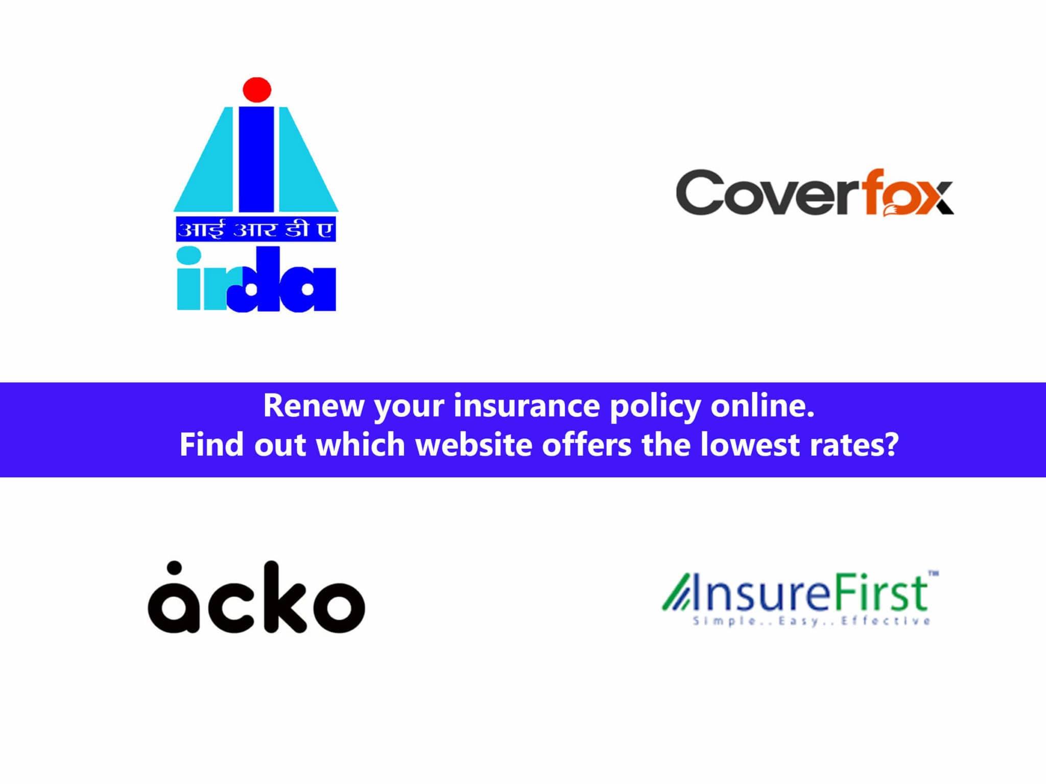 insurance-logos-Indian