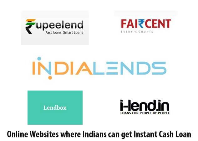 loan-marketplace-india