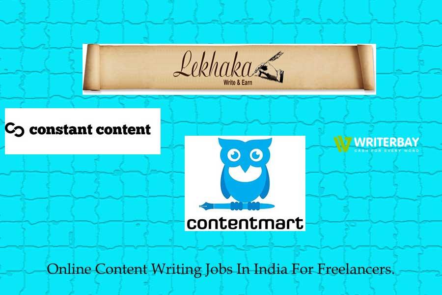 logo-content-writing