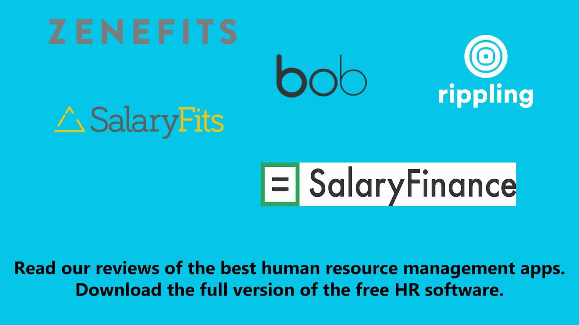 logo-salary1