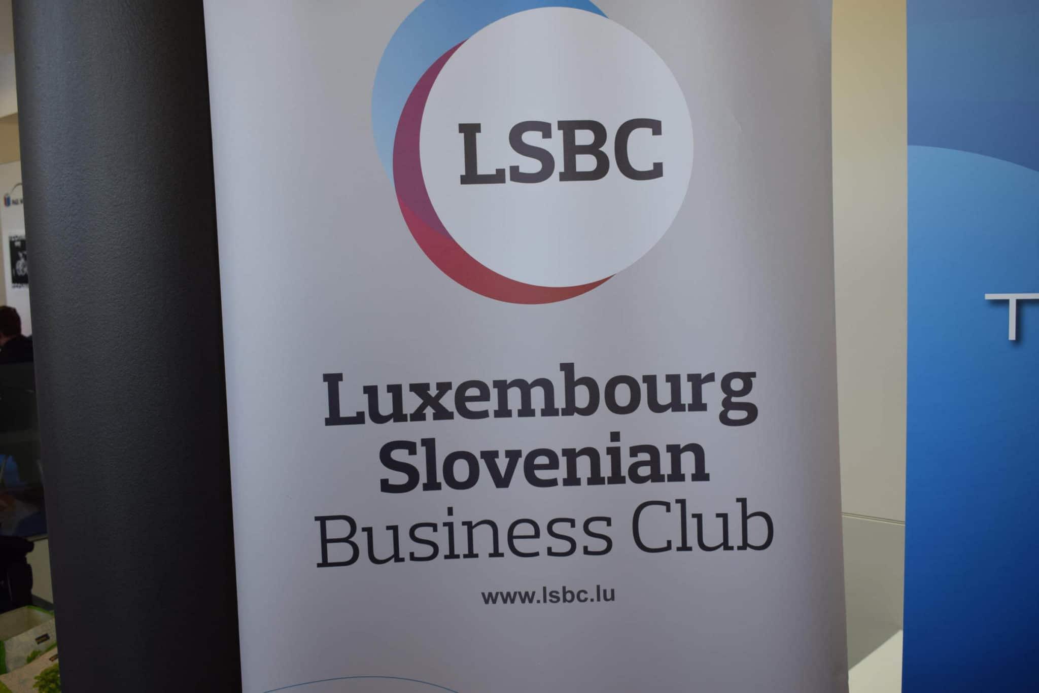 9 Startup Incubators In Luxembourg