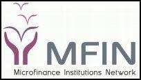 mfin_logo_132