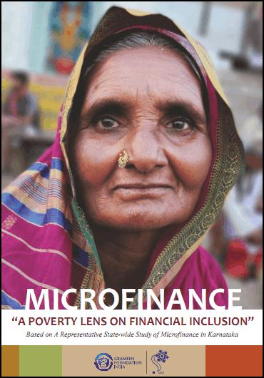 microfinance-financial-inclusion-report