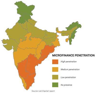 microfinance-map