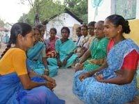 microfinance-shg-bank