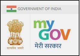mygov-india
