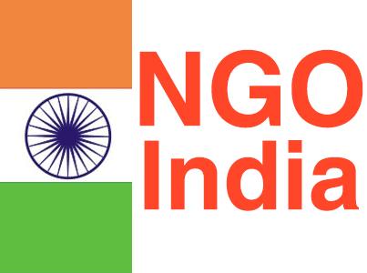 ngo-india
