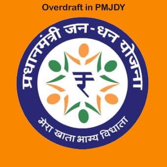 pmjdy-overdraft