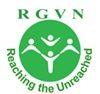rgvn-microfinance-logo
