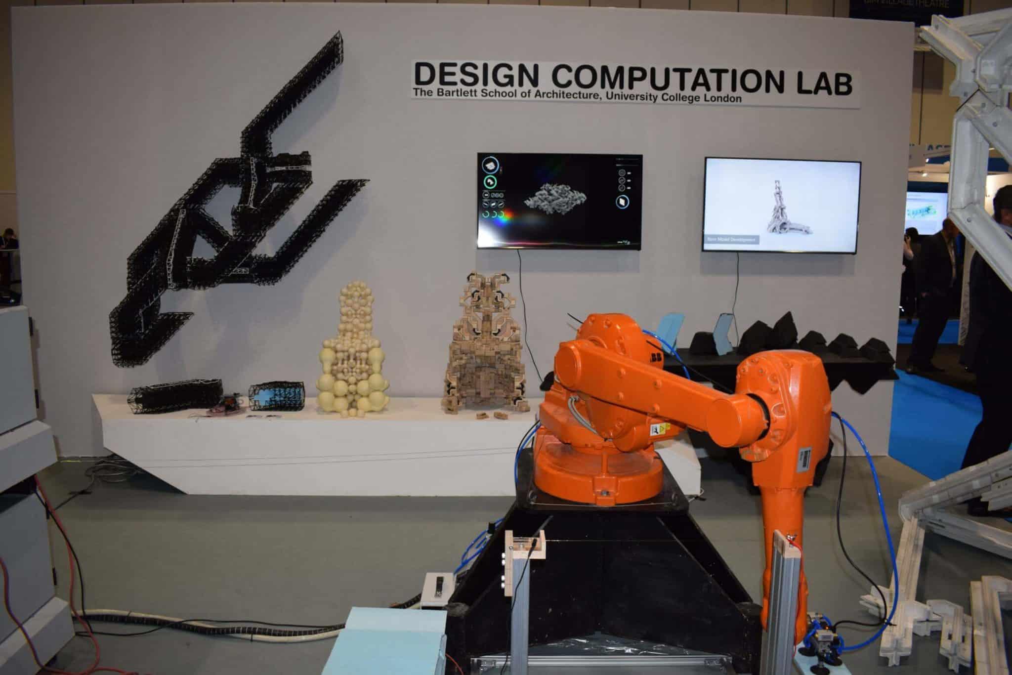 robotics-lab