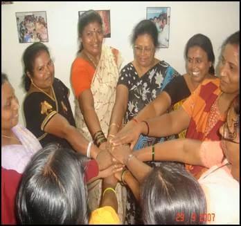 sex-workers-microfinance