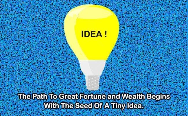 small-idea