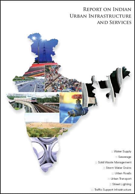 Financial Inclusion in Urban India