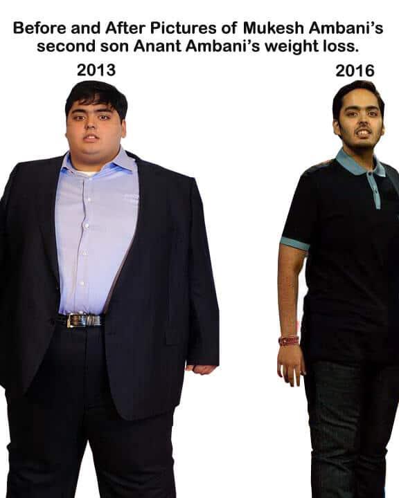 weight-loss-secret