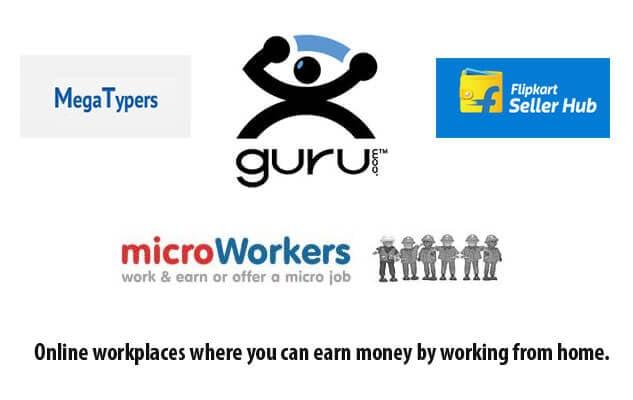 workplace-online