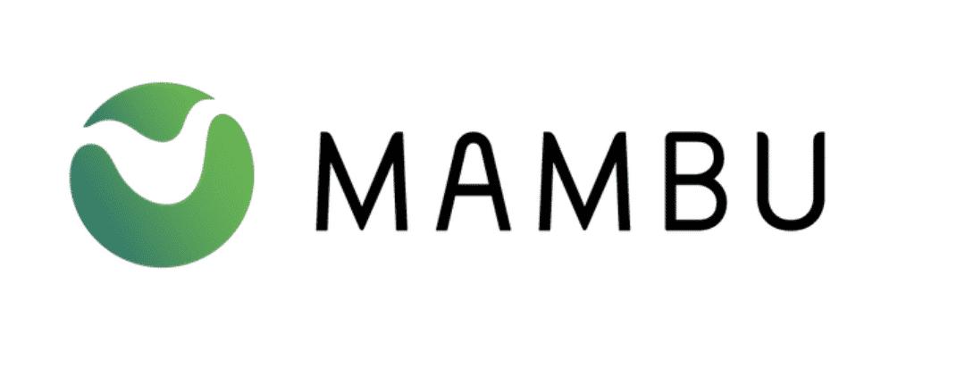 Free Mambu Microfinance Software for small MFI's