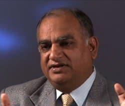 VijayMahajan