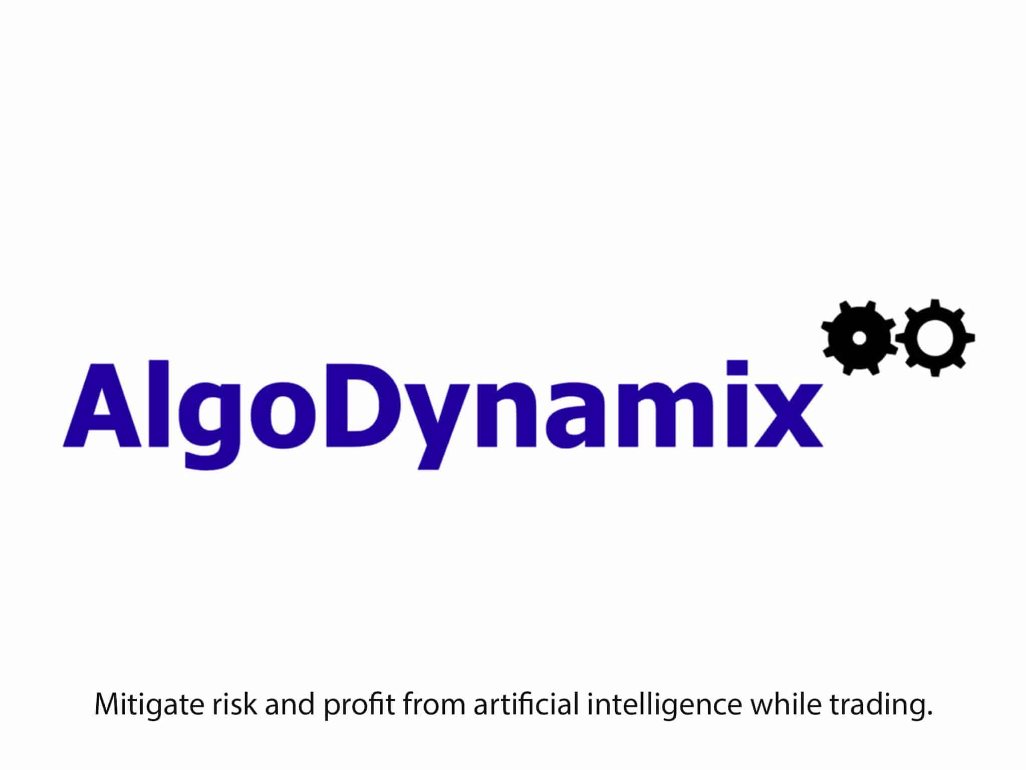 algo-dynamix-logo